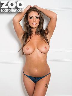 Gallery Boobs Scarlet Bouvier  naked (79 photos), Twitter, in bikini
