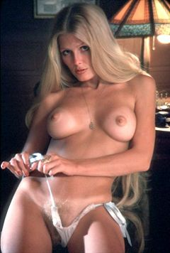 Julie delpy nude