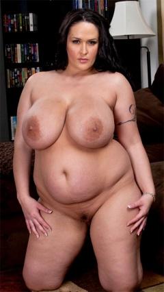 Bing Porn - Carmella Bing - Boobpedia - Encyclopedia of big boobs