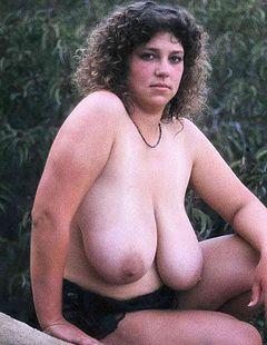 carol tanner boob pic