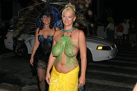 Scarlett johansson photos nude