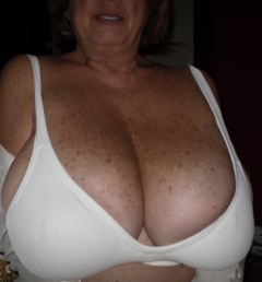 Sex girl guy naked