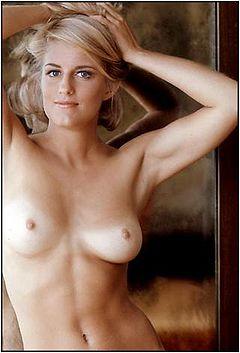 Olga katysheva nude tits ass