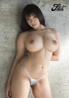 Hots Japanese Naked Actress Photos
