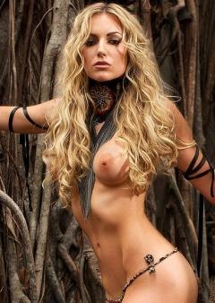 hot photos of linda carter