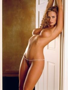 Nude Redhead Glamour Nude HD