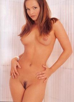 holly mcguire - boobpedia - encyclopedia of big boobs