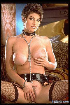Elizabeth Hilden Boobpedia Encyclopedia Of Big Boobs-pic2809