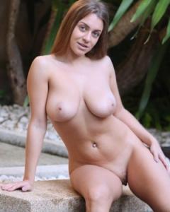 Jozephine Jackson