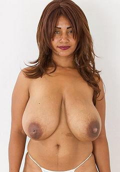 boobs pics Long