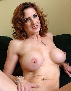 Lexi kaufman nude