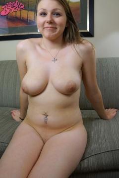 holly blue - boobpedia - encyclopedia of big boobs