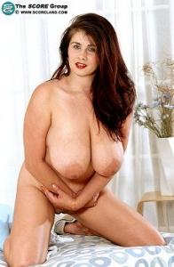 valentino porn star Bianca