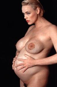 Finest Ashly Spears Naked Jpg