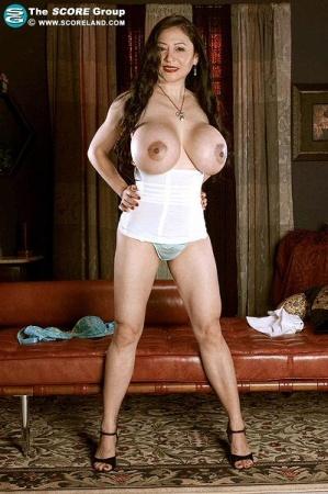 Porn star suzie diamond porn XXX