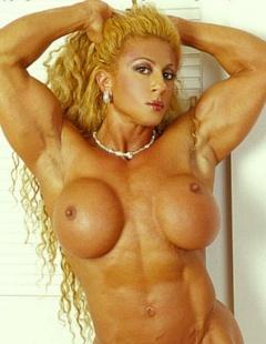 Nude blonde hard sex rough
