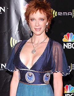 Lauren Holly.jpg
