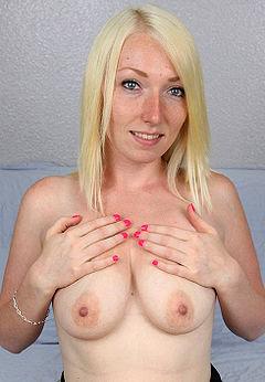 Charmane star pornstar