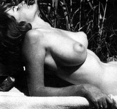 Nackt Anne Bancroft  Beste Sex