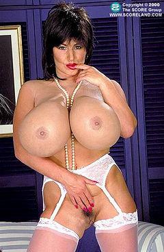 Mandy mountjoy big tits Mandy Mountjoy Boobpedia Encyclopedia Of Big Boobs