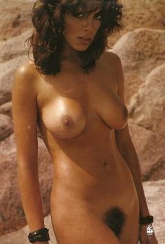 Nude gallery College girl handjobs