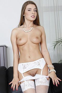 Порно roxy bell