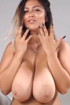 Sexycreolyta4U