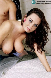 Named mandy adult actress british