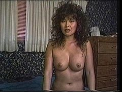 recommend sexy chubby playing with her natural tits on webcam apologise, but, opinion, you