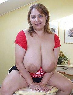 Alessandra miller boobpedia encyclopedia of big boobs