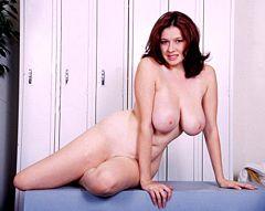 Hd love nude women hd