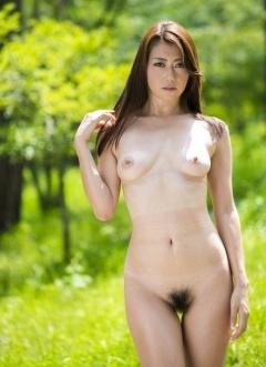 Bikini Japanese Naked Actress Png