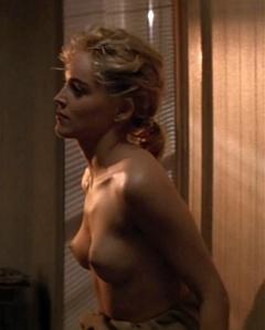 Erotica Tits Dorothy Stone (actress)  naked (67 photos), iCloud, cameltoe