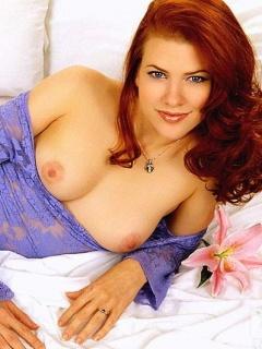 Horney sex pic gifs